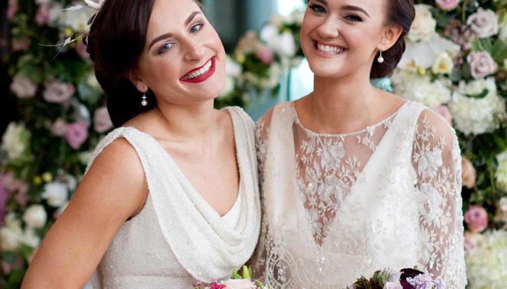 shangi-la london wedding, wedding gowns designer, couture wedding dress