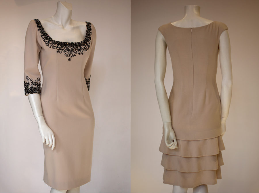 Grand Sale Dress
