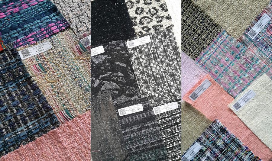 Malhia Tweeds