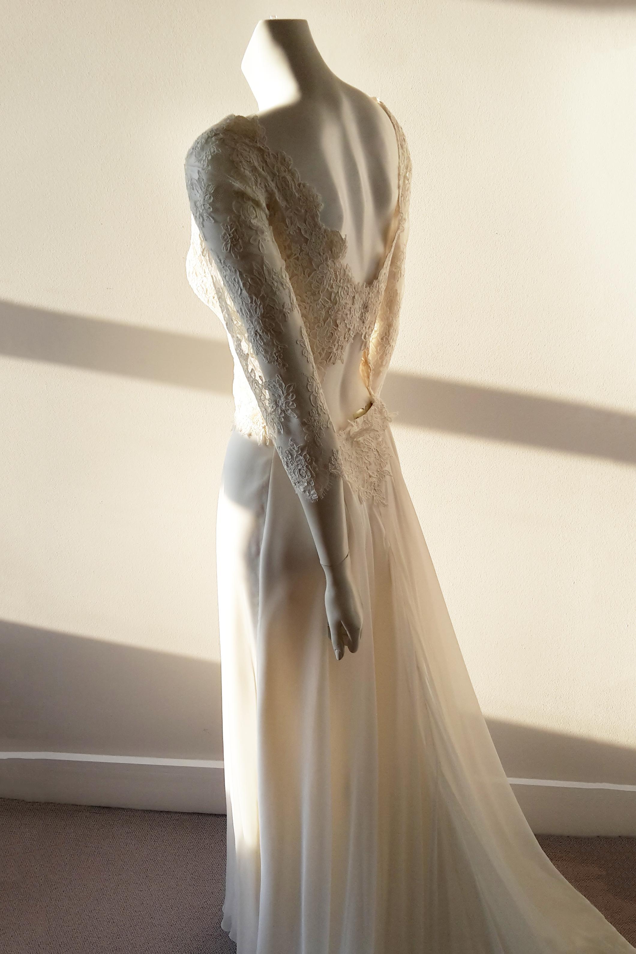 AR BOM Dress 2