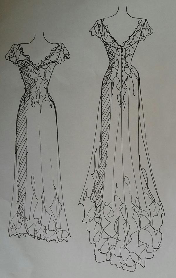 AR-Dec-BOM-Dress-Sketch